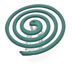 meilleure spirale anti moustique
